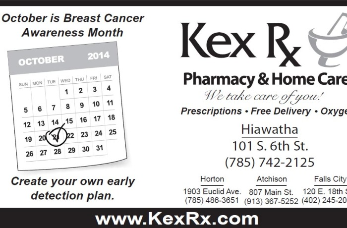 Kex Rx Pharmacy