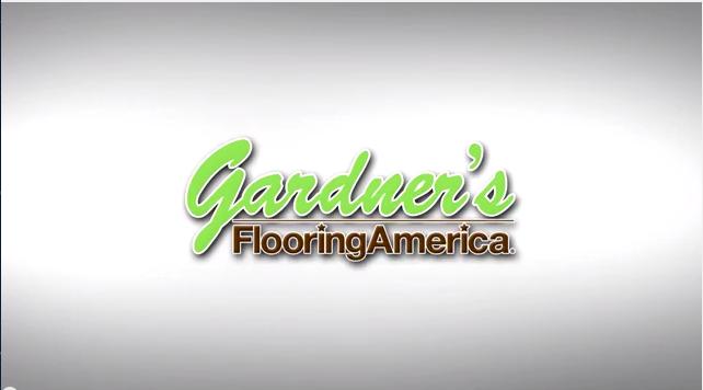 Garnder's Flooring America